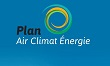 plan-air-climat-nergie